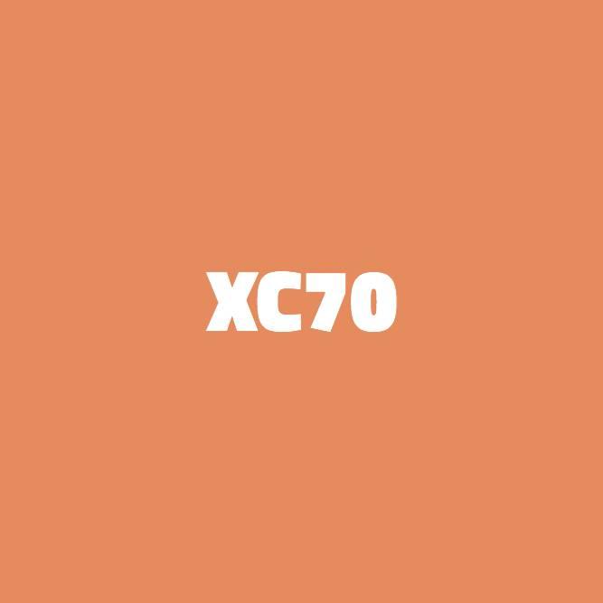 Bilde av XC70