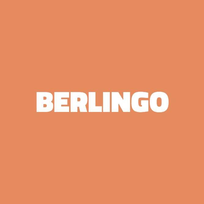 Bilde av Berlingo