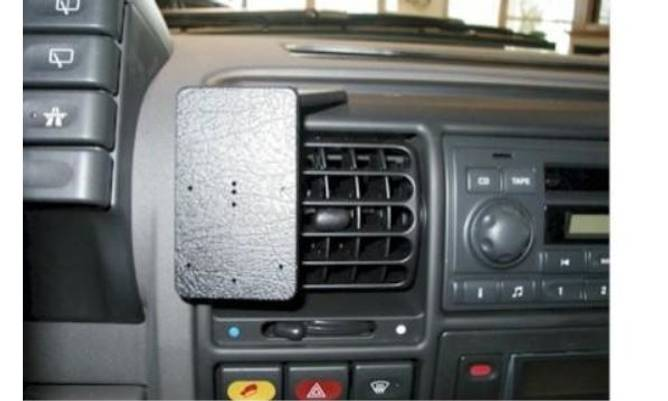 Bilde av Brodit ProClip Center Mount - Land Rover