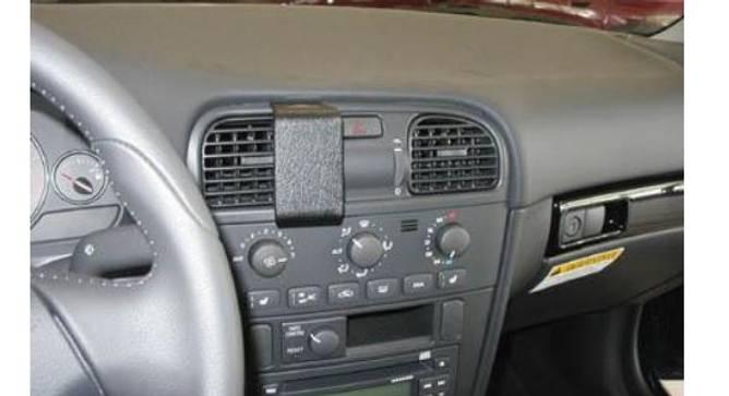 Bilde av Brodit ProClip Center mount - Volvo S40/V40 01-03