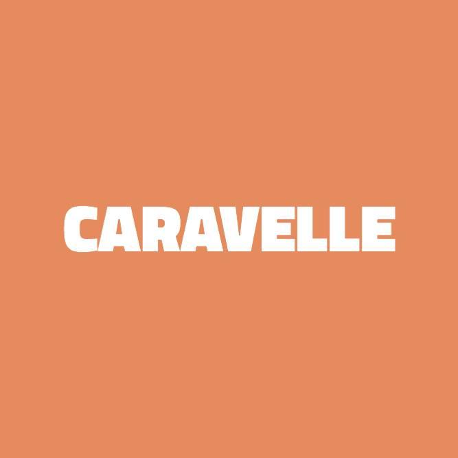 Bilde av Caravelle