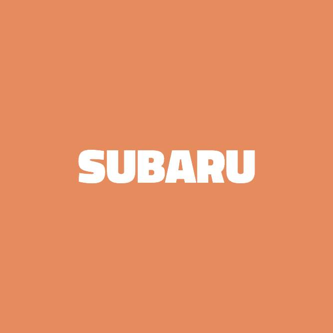 Bilde av Subaru