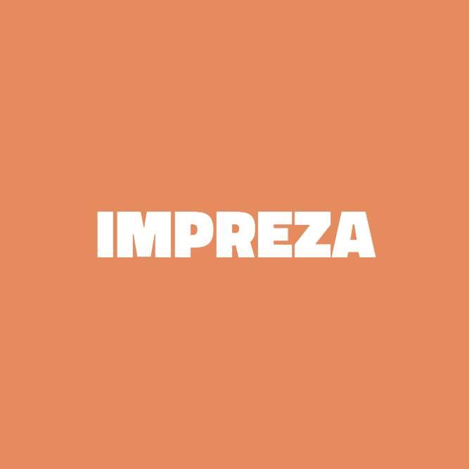 Bilde av Impreza