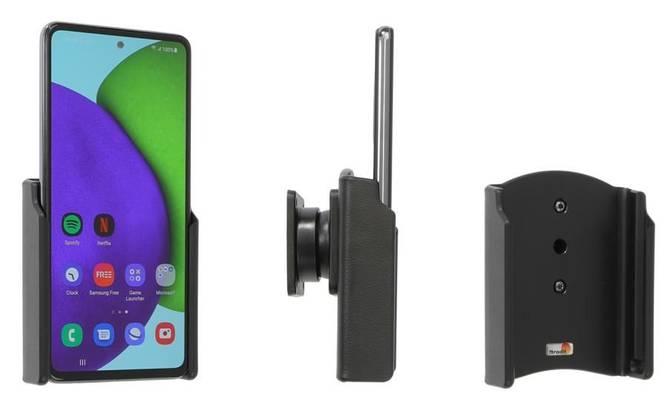 Bilde av BRODIT Passiv holder med kulled - Samsung Galaxy