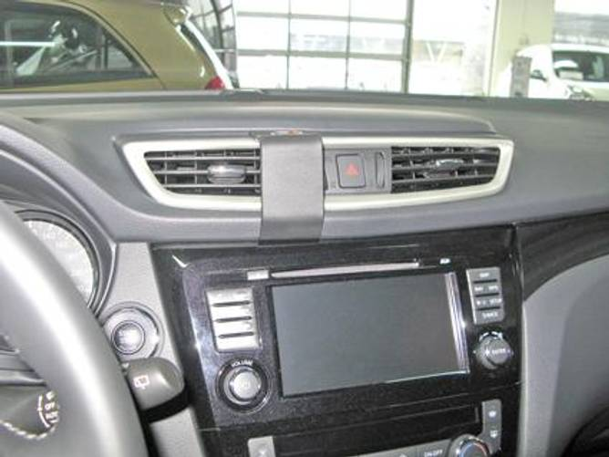 Bilde av Brodit ProClip Center Mount - Nissan