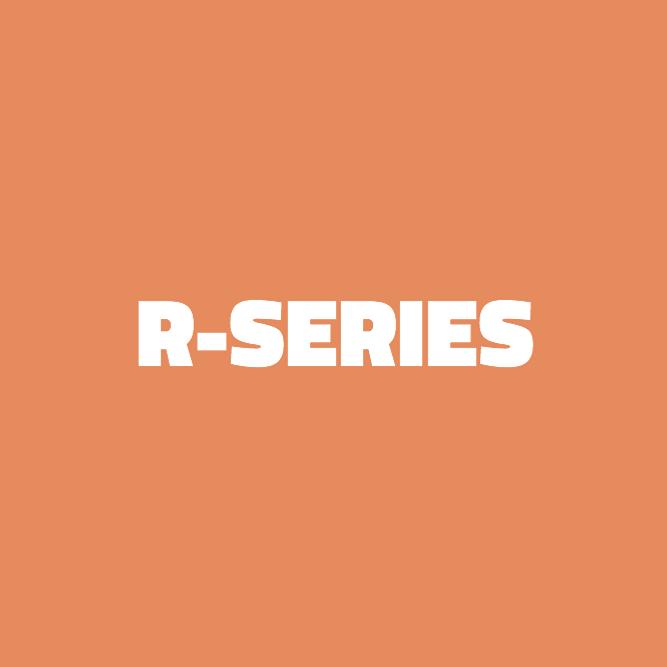 Bilde av R-Series