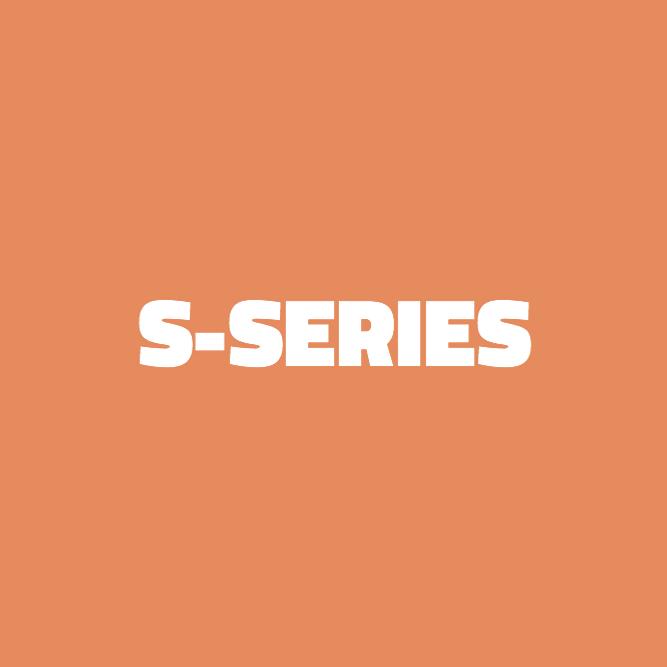 Bilde av S-Series