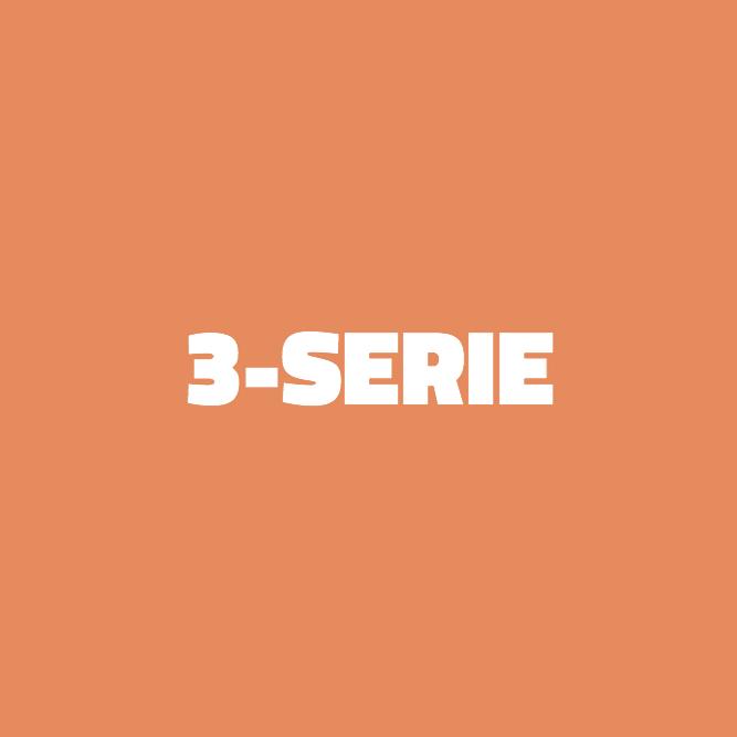 Bilde av 3-Serie