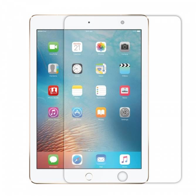 Bilde av Premium Herdet Skjermbeskyttelse - iPad Pro 9.7''