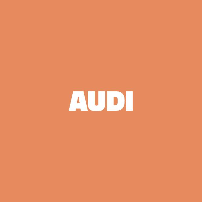 Bilde av Audi