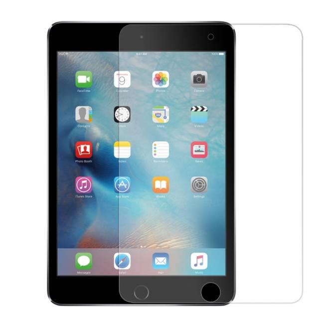 Bilde av Premium Herdet Skjermbeskyttelse - iPad Mini 4