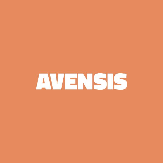 Bilde av Avensis