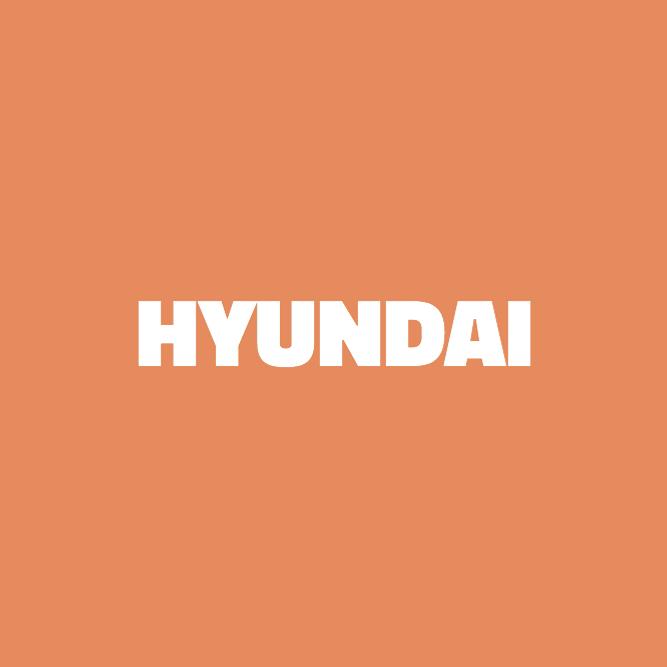 Bilde av Hyundai