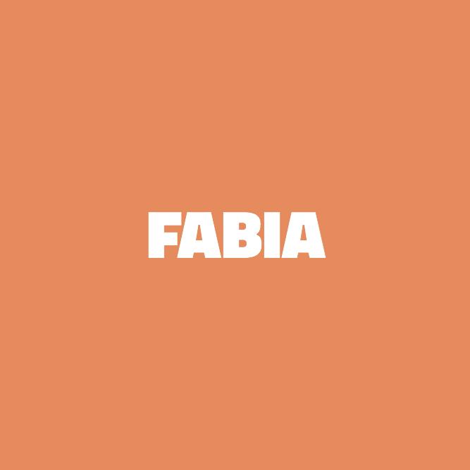 Bilde av Fabia