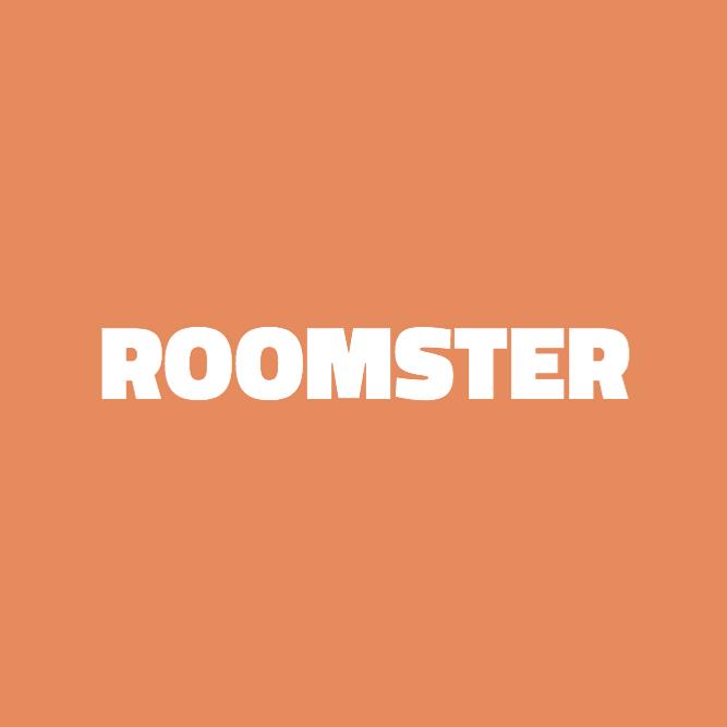 Bilde av Roomster