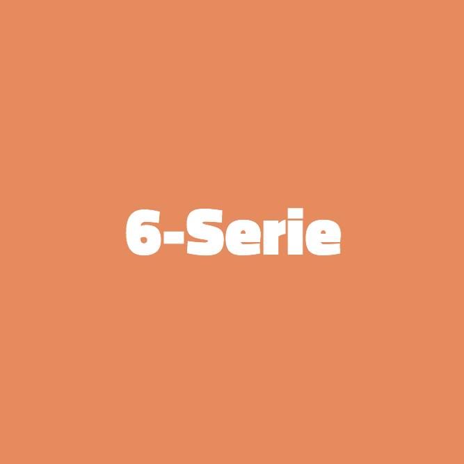 Bilde av 6-Serie