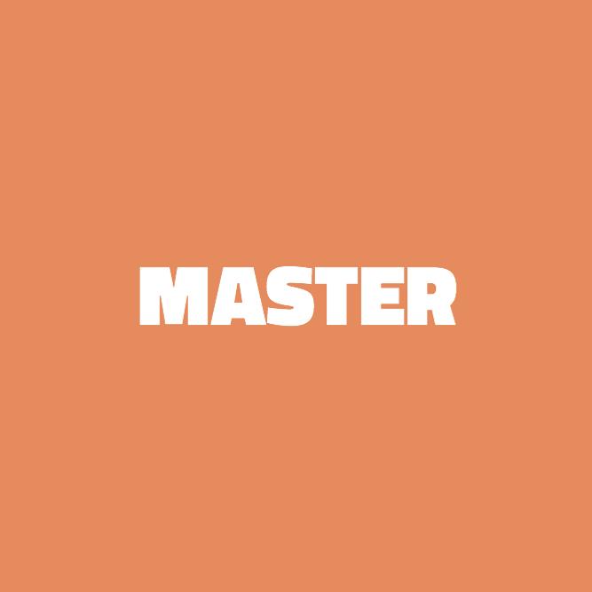 Bilde av Master
