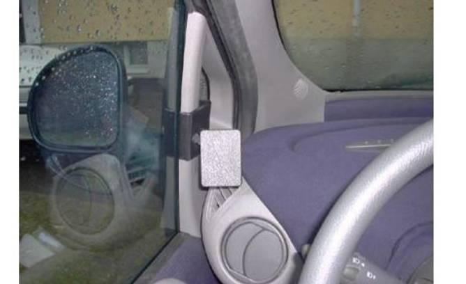 Bilde av Brodit ProClip Left mount, low - Fiat Multipla