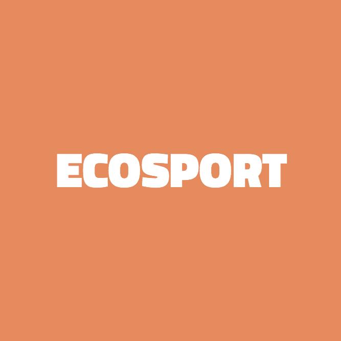 Bilde av Ecosport
