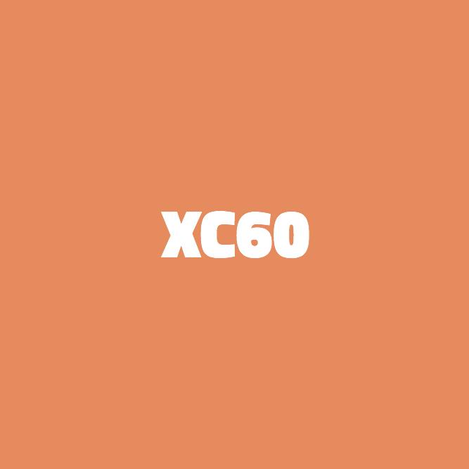 Bilde av XC60