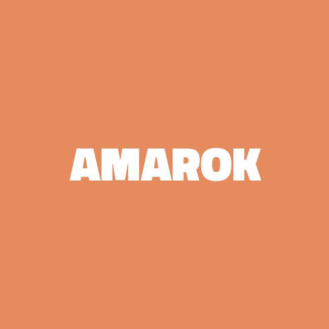 Bilde av Amarok
