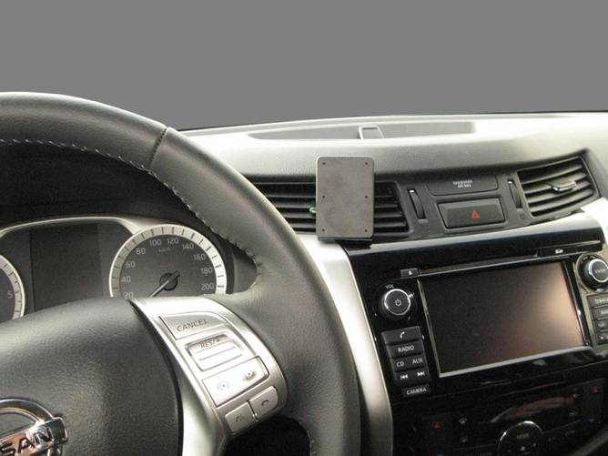 Bilde av Brodit ProClip Center Mount- Nissan