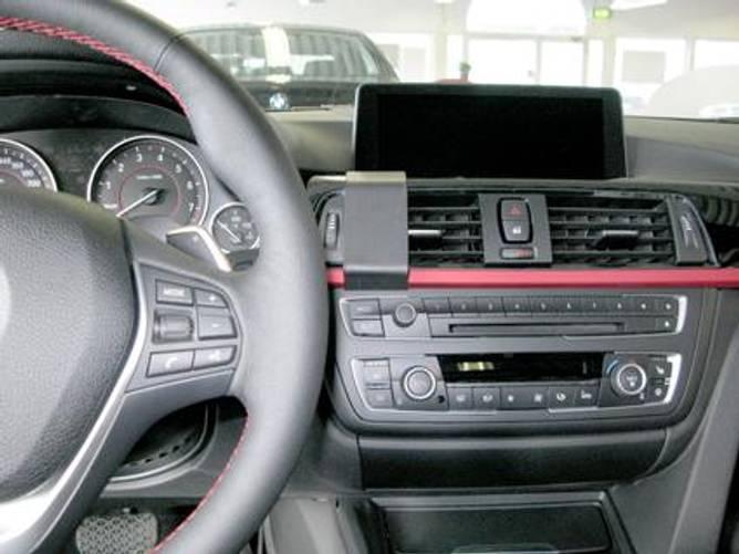 Bilde av Brodit ProClip Center Mount BMW 3/3GT/4 2012-2020