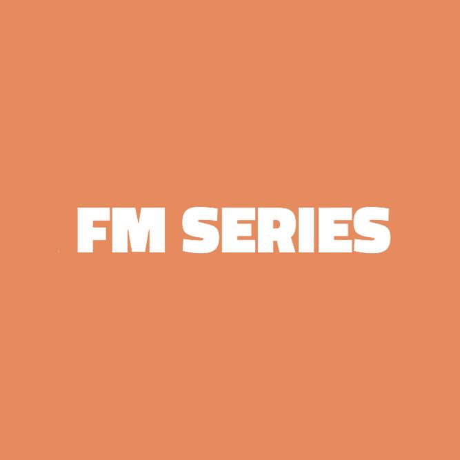 Bilde av FM Series