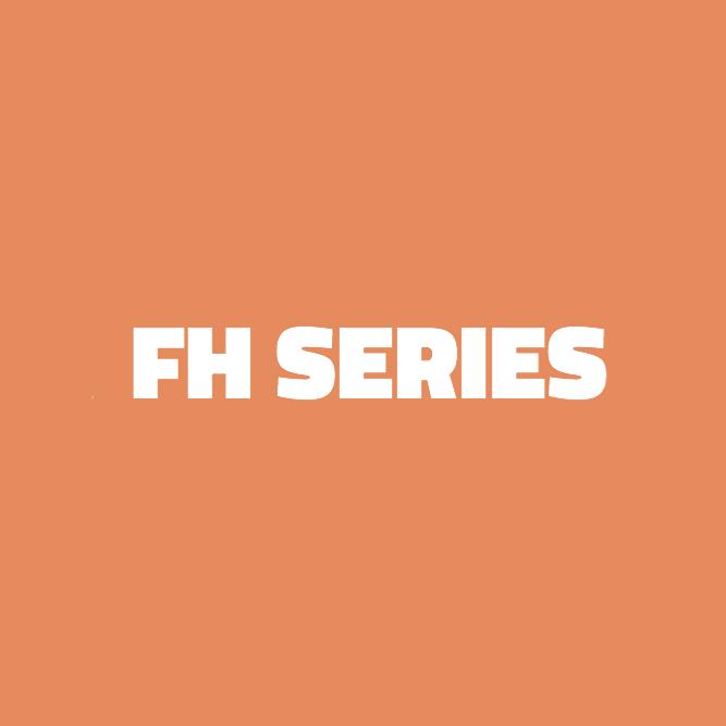 Bilde av FH Series
