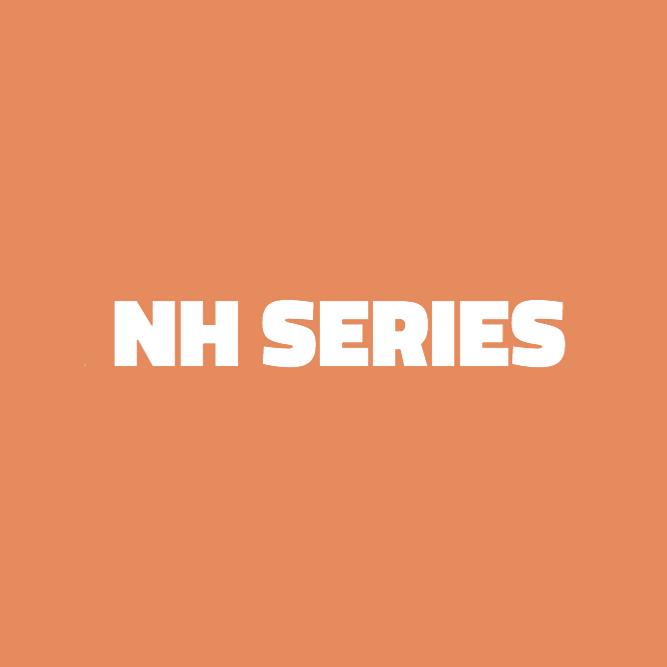 Bilde av NH Series