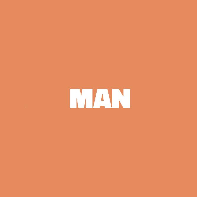 Bilde av MAN