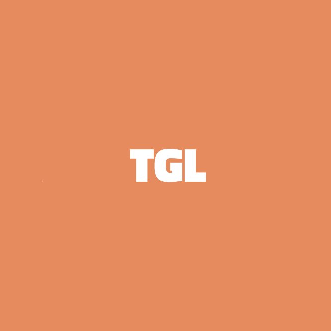 Bilde av TGL