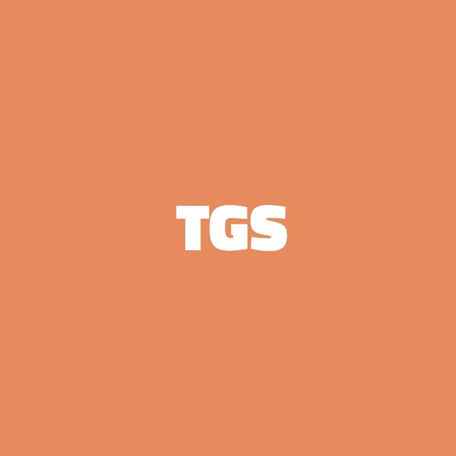 Bilde av TGS