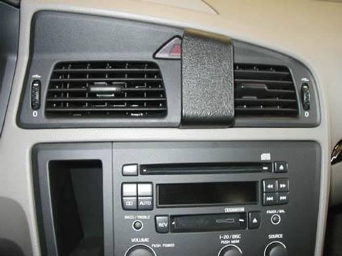 Bilde av Brodit ProClip Center mount, Right- Volvo S60/V70