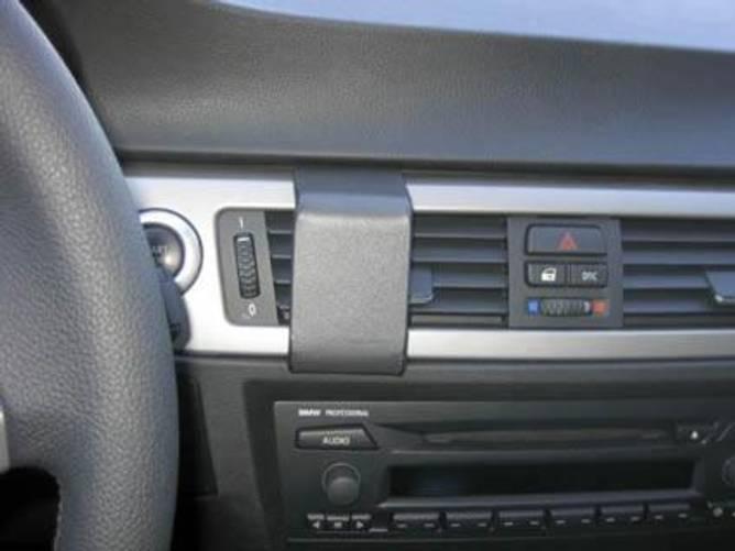Bilde av Brodit ProClip Center Mount-BMW 3-serie E90, E91,