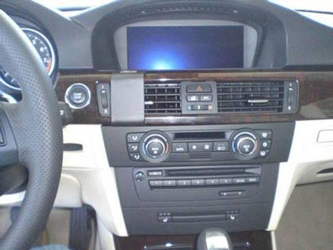 Bilde av Brodit ProClip Center Mount BMW-3-serie E90, E91,