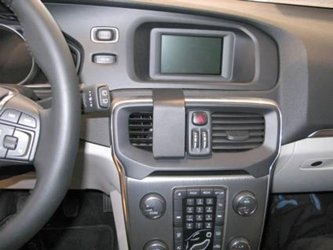 Bilde av Brodit ProClip Center mount - Volvo V40 13-20