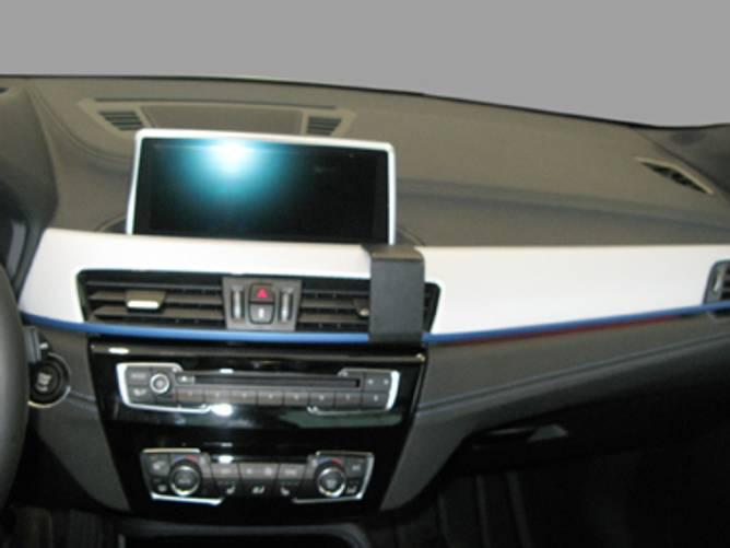 Bilde av Brodit ProClip Angled BMW X2 F39 18-21