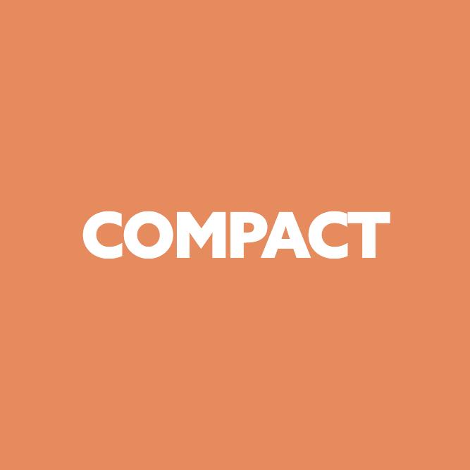 Bilde av Compact