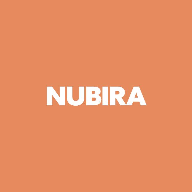 Bilde av Nubira