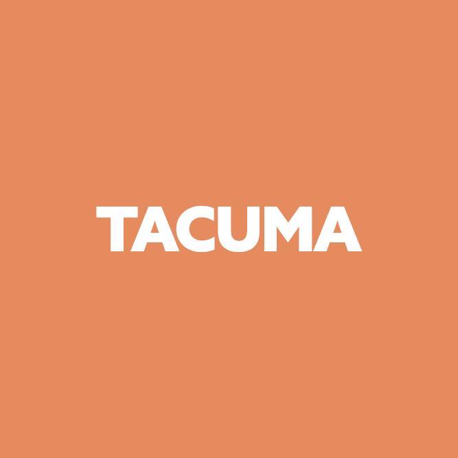 Bilde av Tacuma