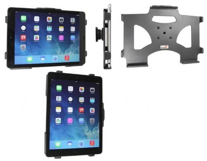 Bilde av Passiv holder for iPad 5th Gen/Air/9.7