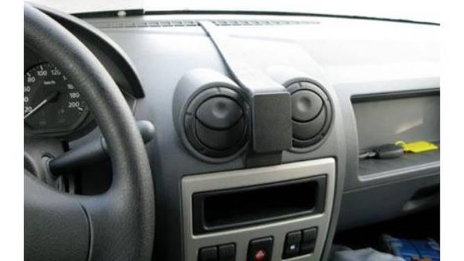 Bilde av Brodit ProClip Center Mount - Dacia Logan/Renault