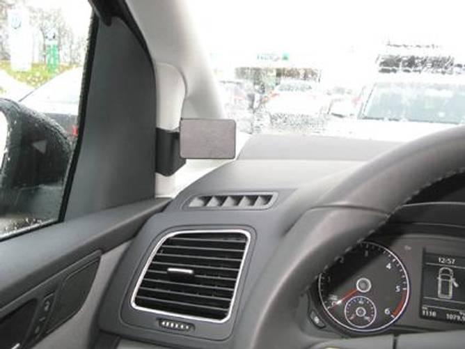 Bilde av Brodit ProClip Left Mount Seat Alhambra 11-19/VW