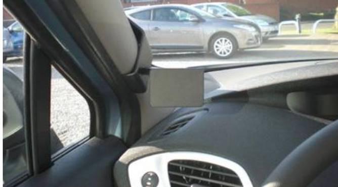 Bilde av Brodit ProClip Left mount - Renault Scénic