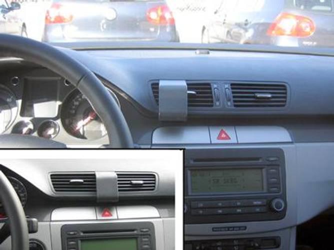 Bilde av Brodit ProClip Center Mount VW Passat Multi Model