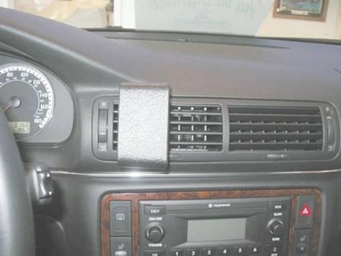 Bilde av Brodit Proclip Center Mount - VW Passat 1997-2005