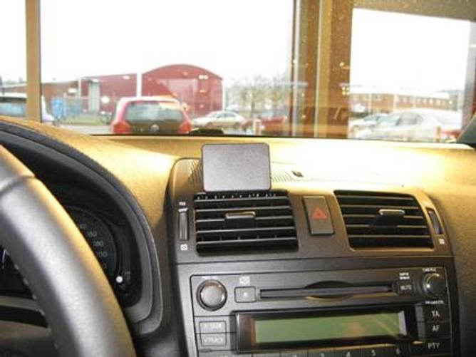 Bilde av Brodit ProClip Center Mount - Toyota Avensis