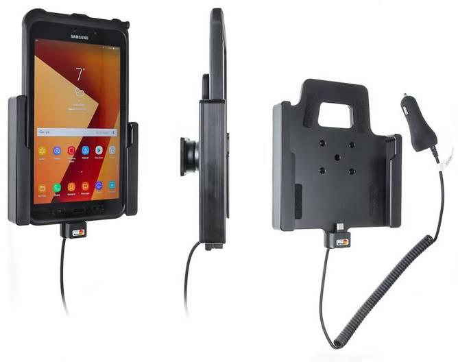 Bilde av Brodit Aktiv holder Samsung Galaxy Tab Active 2/3