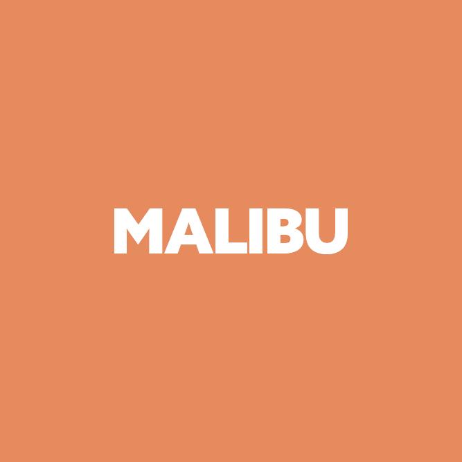 Bilde av Mailbu